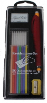 Kreideminen-Set