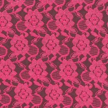"Spitze ""Lace"" pink"